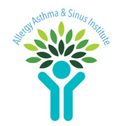 Allergy, Asthma and Sinus Institute